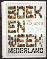 D(B) 169 ++ NEDERLAND NETHERLANDS 2010 BOEKENWEEK BOOK  POSTFRIS MNH NEUF ** - Unused Stamps