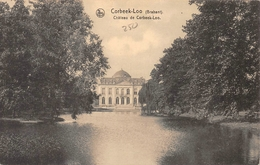 Château De Korbeek-Lo - Bierbeek