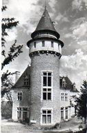 46 - Château De ROUM2GOUSE  Près De GRAMAT - Ed Apa Poux 132 - Gramat