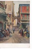 EGYPTE(LE CAIRE) - El Cairo