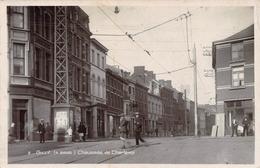 2 Chaussée De Charleroi - Gilly - Charleroi