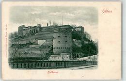 53174564 - Koblenz Am Rhein - Koblenz