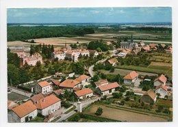 - CPM ATHÉE (21) - Vue Générale Aérienne - Photo CIM 6832 - - Autres Communes