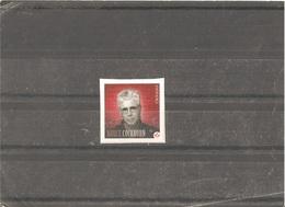 MNH Stamp Commermorate Bruce Cockburn - 1952-.... Règne D'Elizabeth II