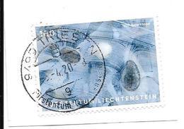 2019: SeppKöppel - Liechtenstein