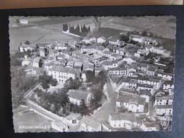 CPM - BRUGAIROLLES -  VUE GENERALE - Carte TAM - Autres Communes