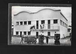 C.P.S.M. DE ETEL 56 - Etel