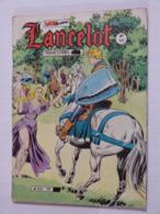 LANCELOT N° 137 - Lancelot