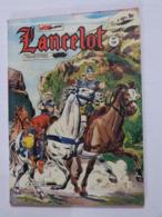 LANCELOT N° 138 - Lancelot