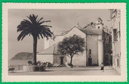 ALASSIO. Santa Maria Degli Angeli. Savona. Chiesa.  >>>27 - Savona
