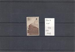 France Timbre Colis Postaux N°221A** NEUF Cote 14€ - Nuevos