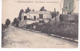 BETHENIVILLE(USINE PERARDEL) - Bétheniville