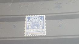 LOT499414 TIMBRE DE COLONIE MAROC POSTES LOCALES NEUF** N°18 - Maroc (1891-1956)