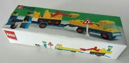 Lego Art 692 Del 1975 - Lego System