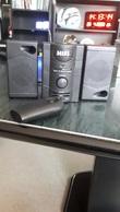 MINI RADIO FM - Música & Instrumentos