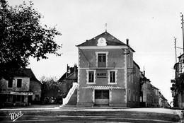 LABASTIDE-MURAT ( 46 ) -   CPSM - Autres Communes