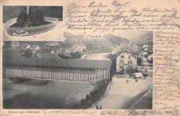 Gruss Aus Adlisweil - ZH Zurich