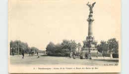 59* DUNKERQUE           MA40-1262 - Dunkerque