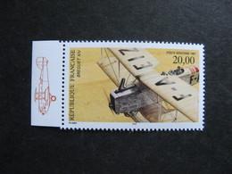 C). TB PA N° 61a, Neuf XX. - 1960-.... Mint/hinged