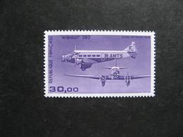 B). TB PA N° 59b, Neuf XX. - 1960-.... Mint/hinged