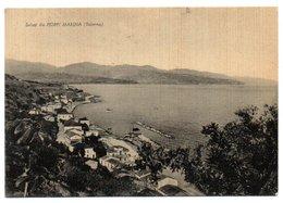 Saluti Da Pioppi Marina - Greetings From...