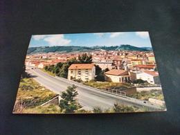 POGGIBONSI SIENA PANORAMA - Siena