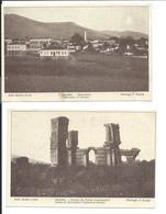 DRAMA - MACEDONIA 1917 -  Buy It Now ! - Macedonia