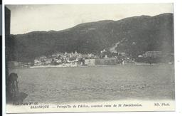 SALONICA - ATHOS - Russian Couvent (1917) Buy It Now ! - Greece