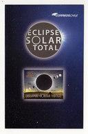 CHILE - 2019 – Brochure - Total Solar Eclipse - VF NEW - Chile