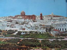 Chiclana De La Frontera - Cádiz