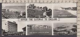 110828GF/ DOVER - Dover