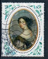 Yt 5337-4 Madame De Maintenon - France