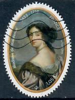 Yt 5337-3 Madame De Maintenon - France
