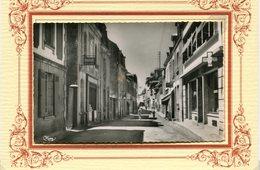 PORT LOUIS  **** MICHEL LE NEILLON BOUCHERIE MODERNE  **** - Port Louis