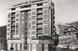 SAUZE D OULX-HOTEL PALACE - Bars, Hotels & Restaurants