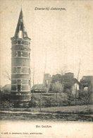 DEURNE  Het Galifort   ANTWERPEN ANVERS - Antwerpen
