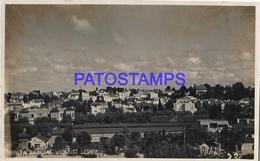 132569 ARGENTINA BUENOS AIRES VICENTE LOPEZ VISTA PARCIAL POSTAL POSTCARD - Cartes Postales