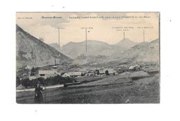 CPA  05 Villard Saint Pancrace - Other Municipalities