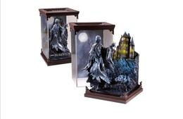 Figurine Detraqeur. Harry Potter - Harry Potter