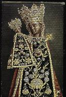 AK-H -   Gnadenbild Heilige Gottesmutter Maria - Devotion Images