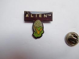 Beau Pin's , Cinéma , Film , Alien - Cinéma