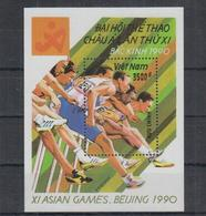 D368. Vietnam - MNH - Sports - Olympics - Olympic Games