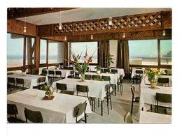 CPM - RESTAURANT GÎTE D'OMAHA BEACH / COLLEVILLE-SUR-MER - Restaurantes