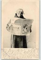 52579548 - Zeitung TSN - Religions & Beliefs