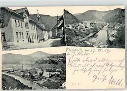 52565828 - Atzenbach - Loerrach