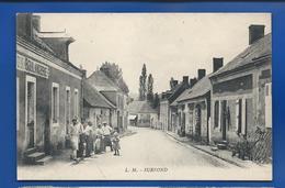 SURFOND    Boulangerie          Animées - France