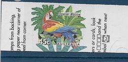 Australie N°1393**adhésif - 1990-99 Elizabeth II