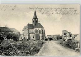 52577588 - Villers-Cernay - Non Classificati