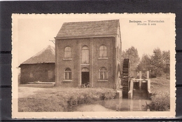 Beringen   Moulin à Eau - De Watermolen - Beringen