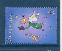 Australie N°1693** - 1990-99 Elizabeth II
